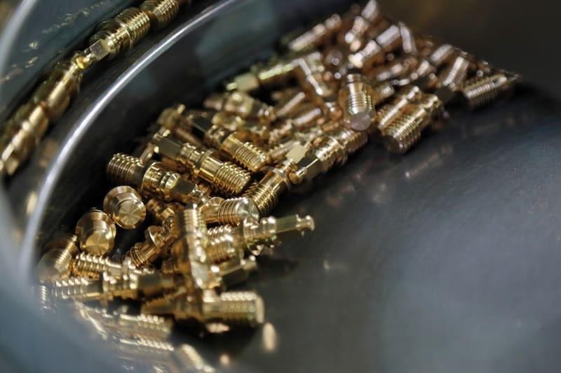 Lanza Metallteile Foto by www.steppenseestudio.at